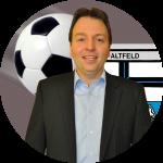 Michael Dreßler Vorstand Verwaltung, Öffentlichkeit