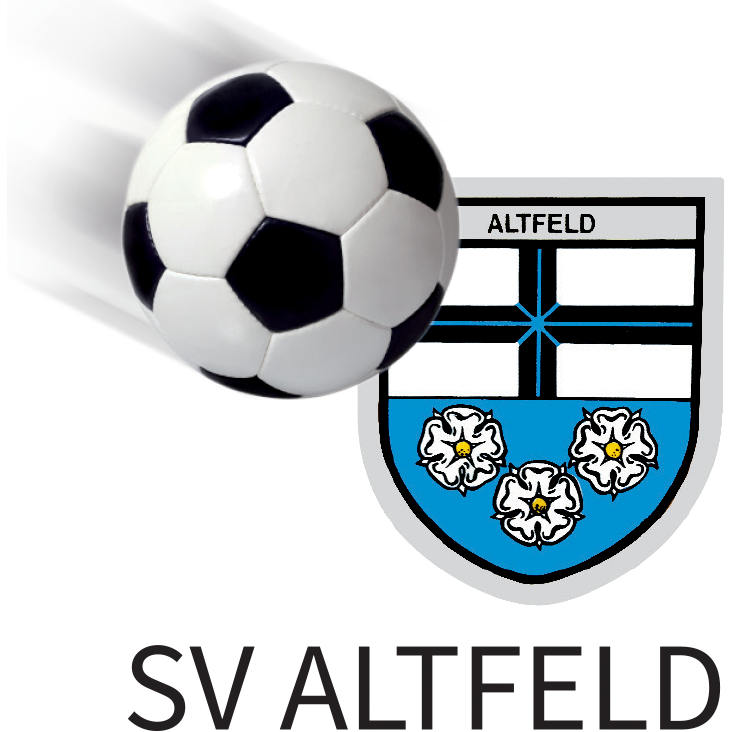 SV Altfeld 1964 e.V.